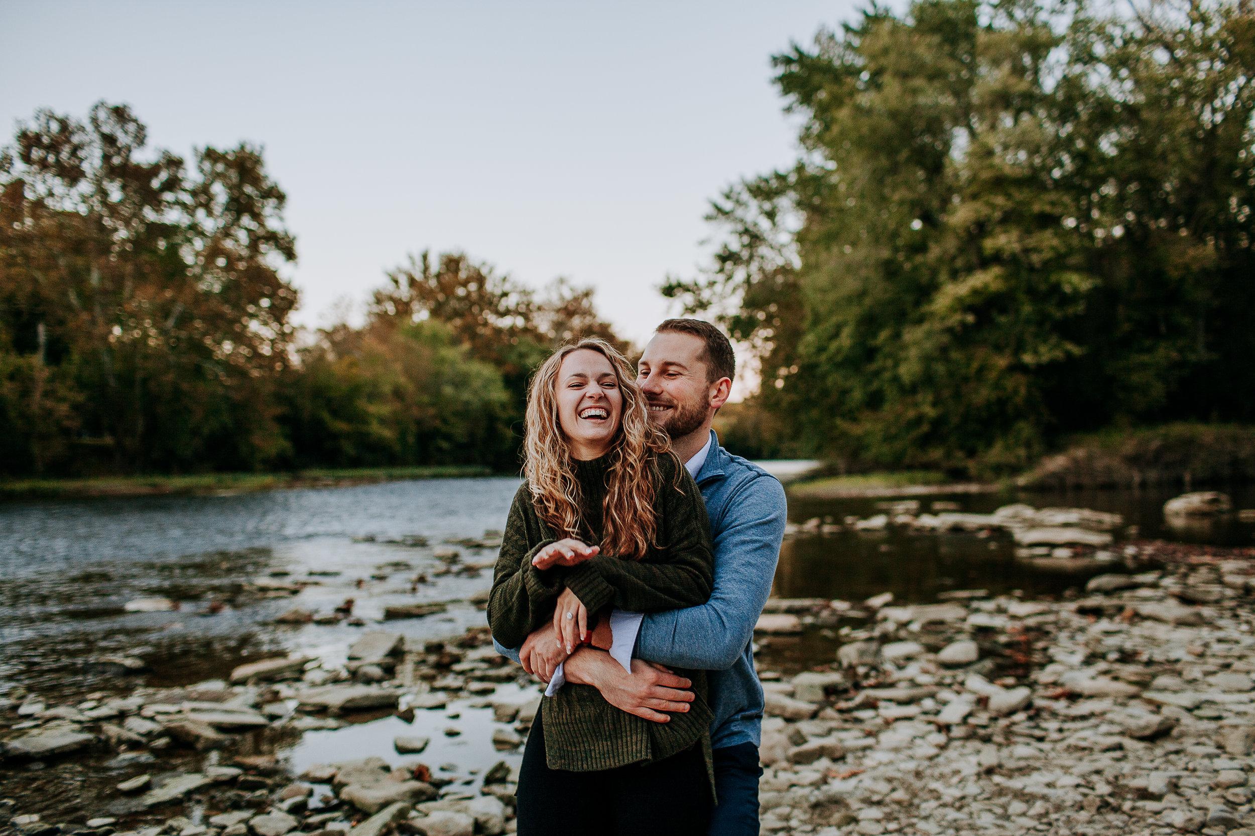 123 Amanda & Arthur Engagement - 20181017.jpg