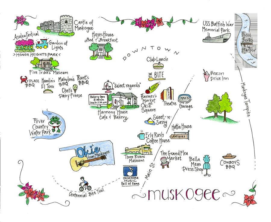 muskogeecolormap.png