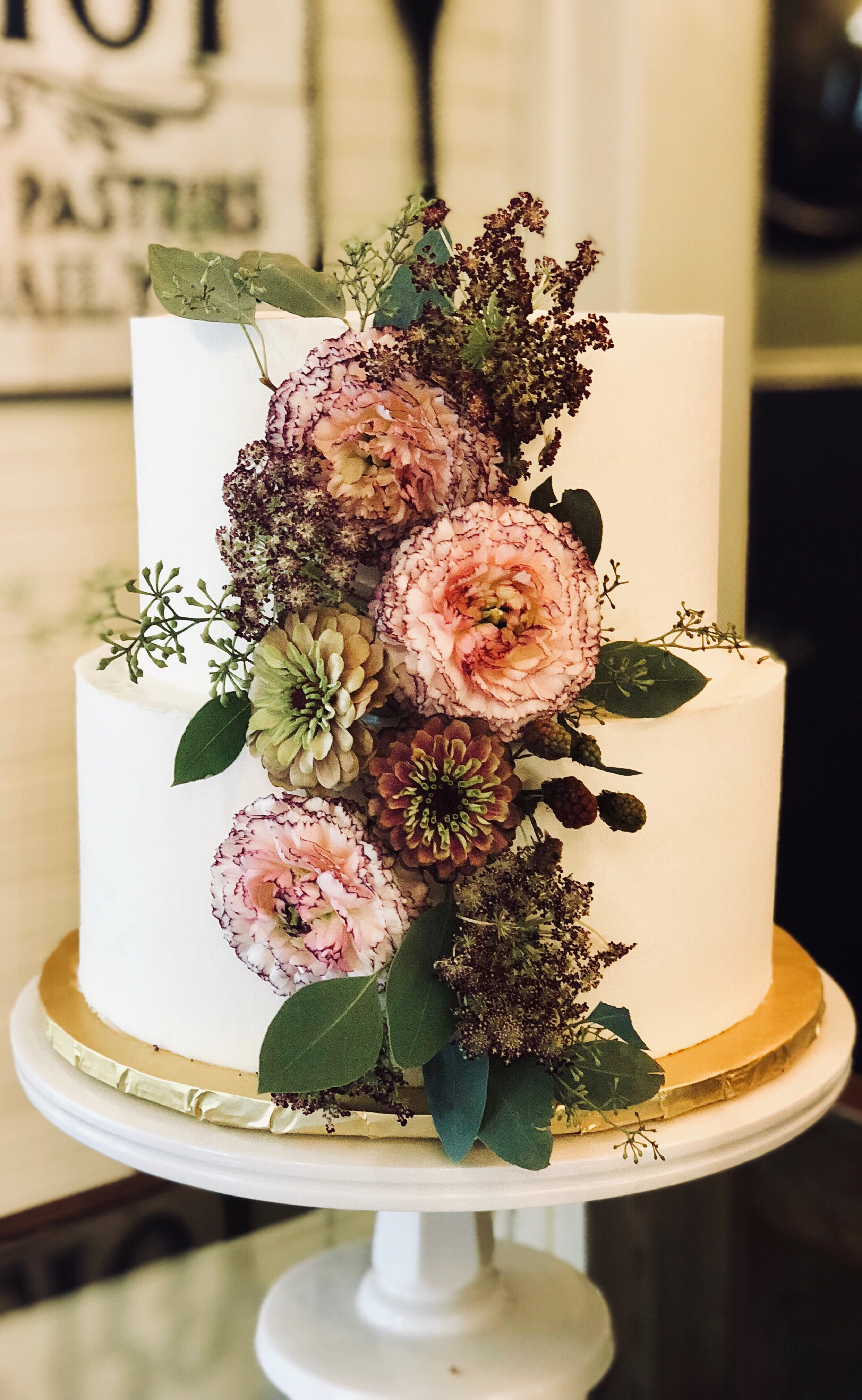 floral cake3.JPG