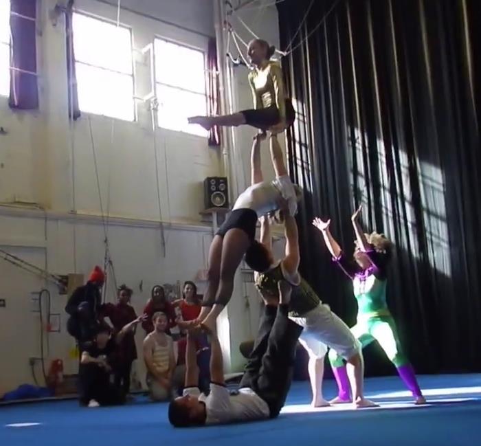 circus 11.jpeg
