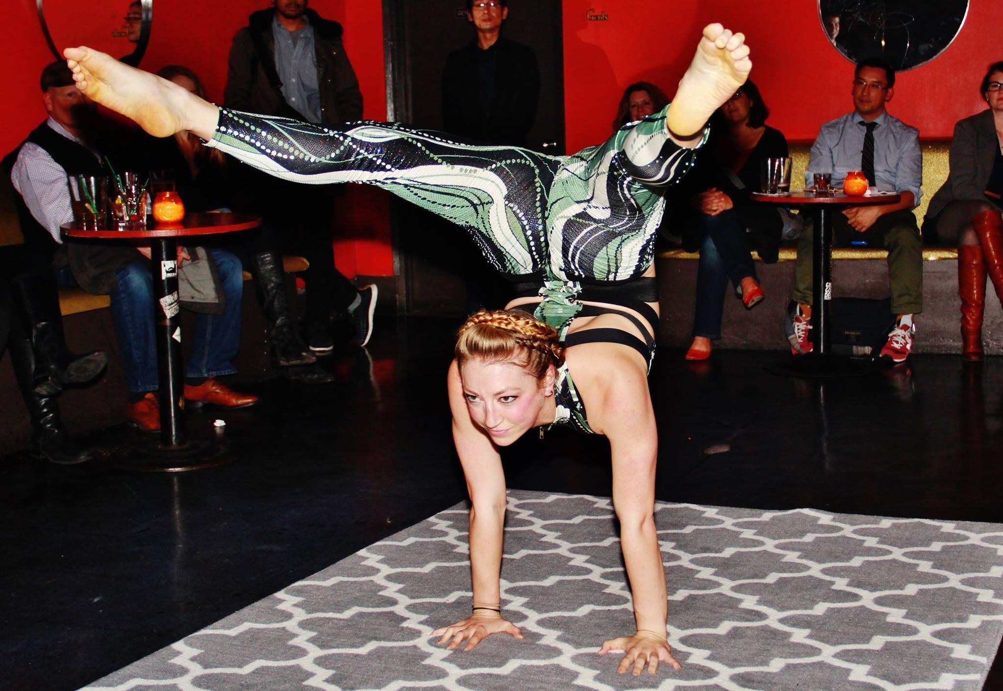 aryn shelander contortion 4.jpg