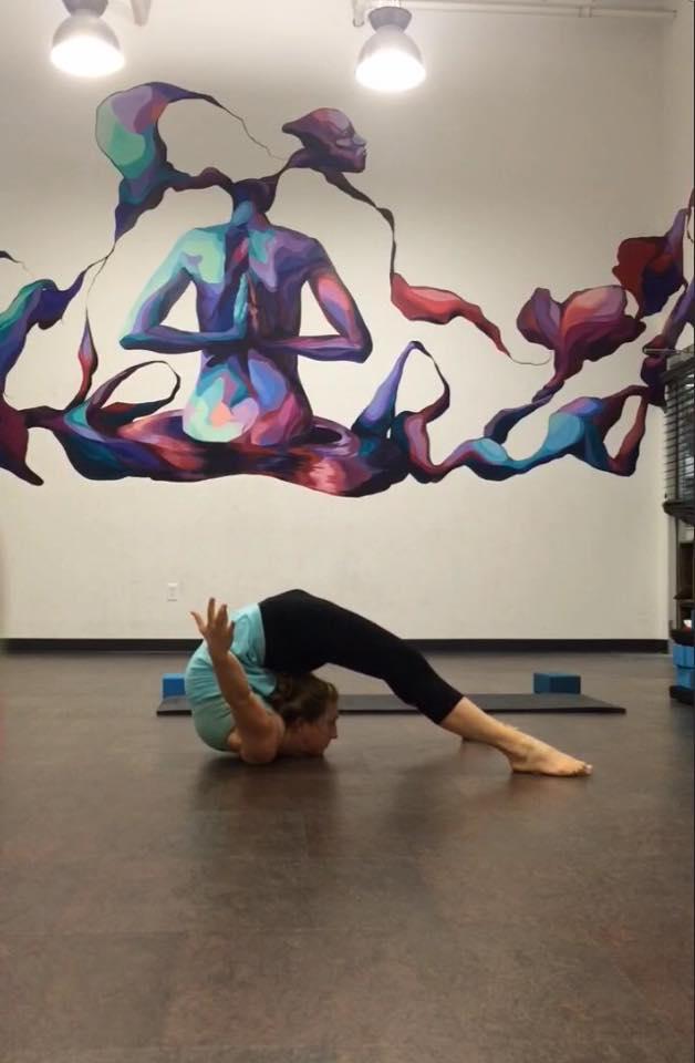contortion sitting on head.jpg