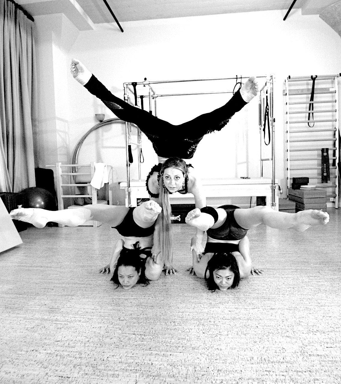 aryn contortion handstand group.jpg