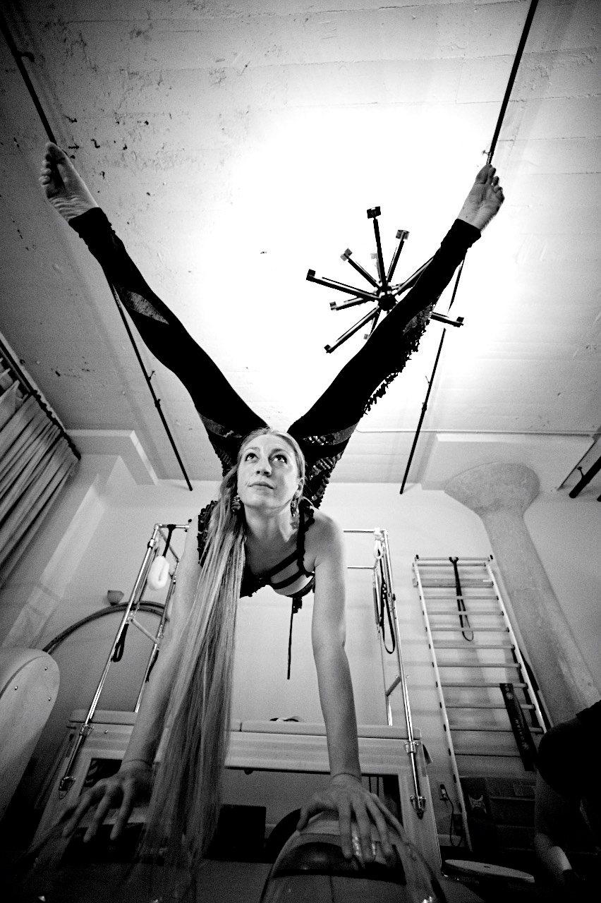 aryn contortion handstand.jpg