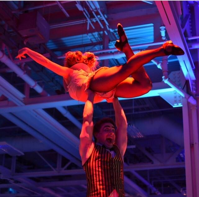 zac and aryn performing partner acrobatics2.jpg