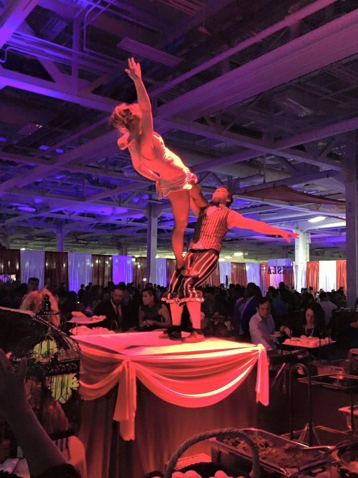 zac and aryn performing partner acrobatics.jpg