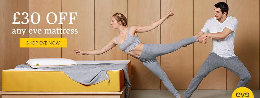 Eve mattress tudor pulling back 30 off.jpg