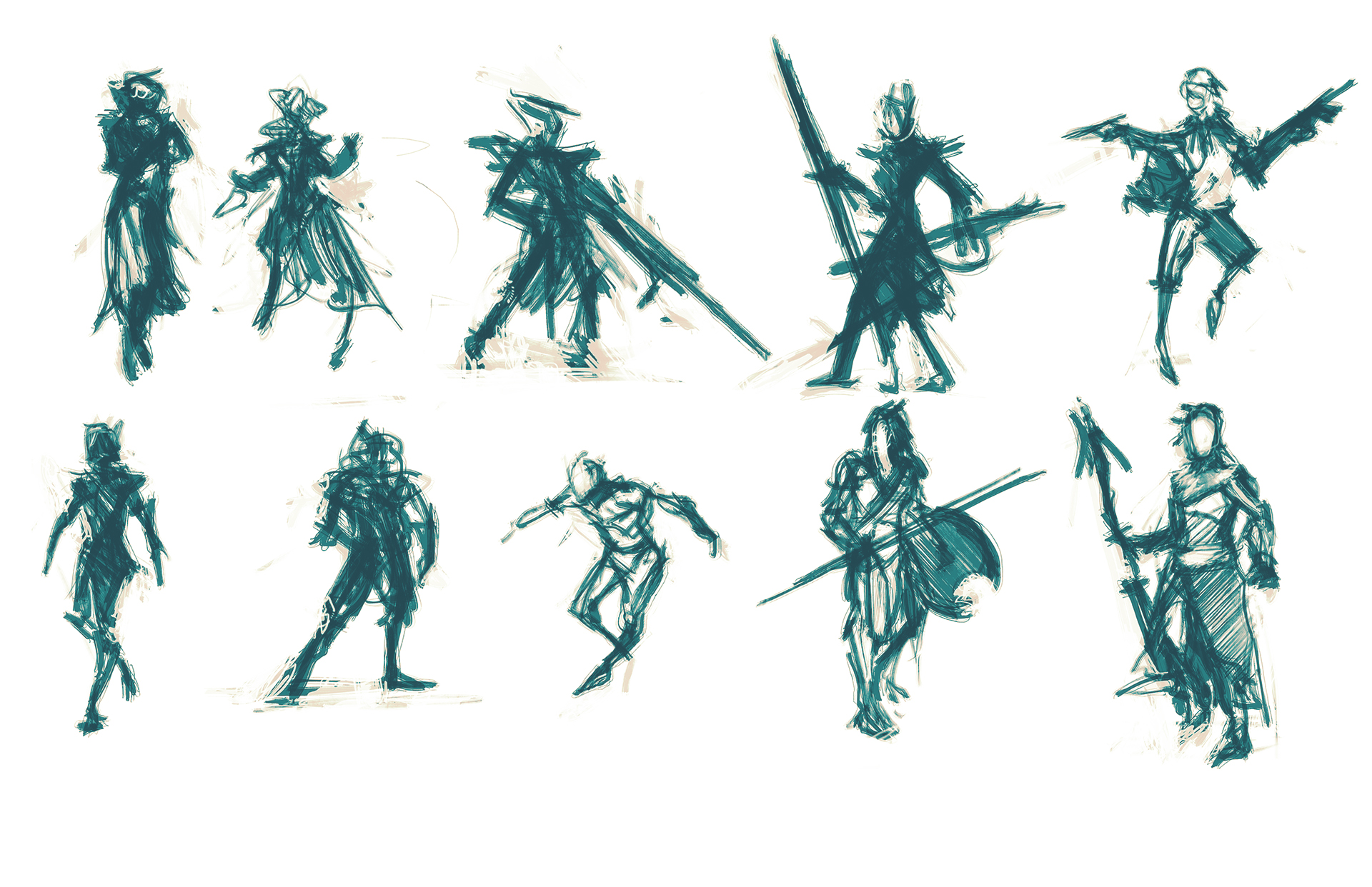 Character-Thumbs-010718.jpg