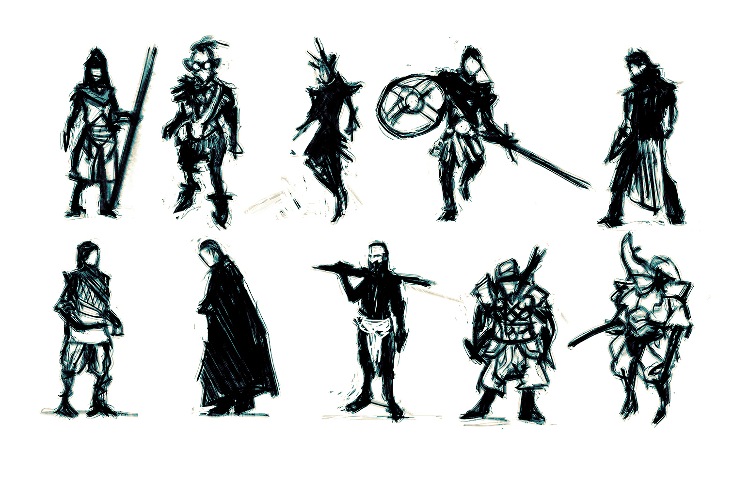 Character-Thumbs-02.jpg