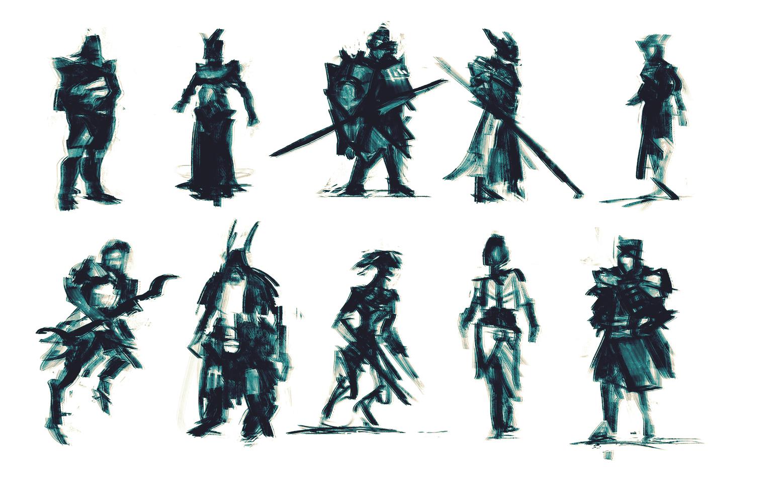 Character-Thumbs-03.jpg