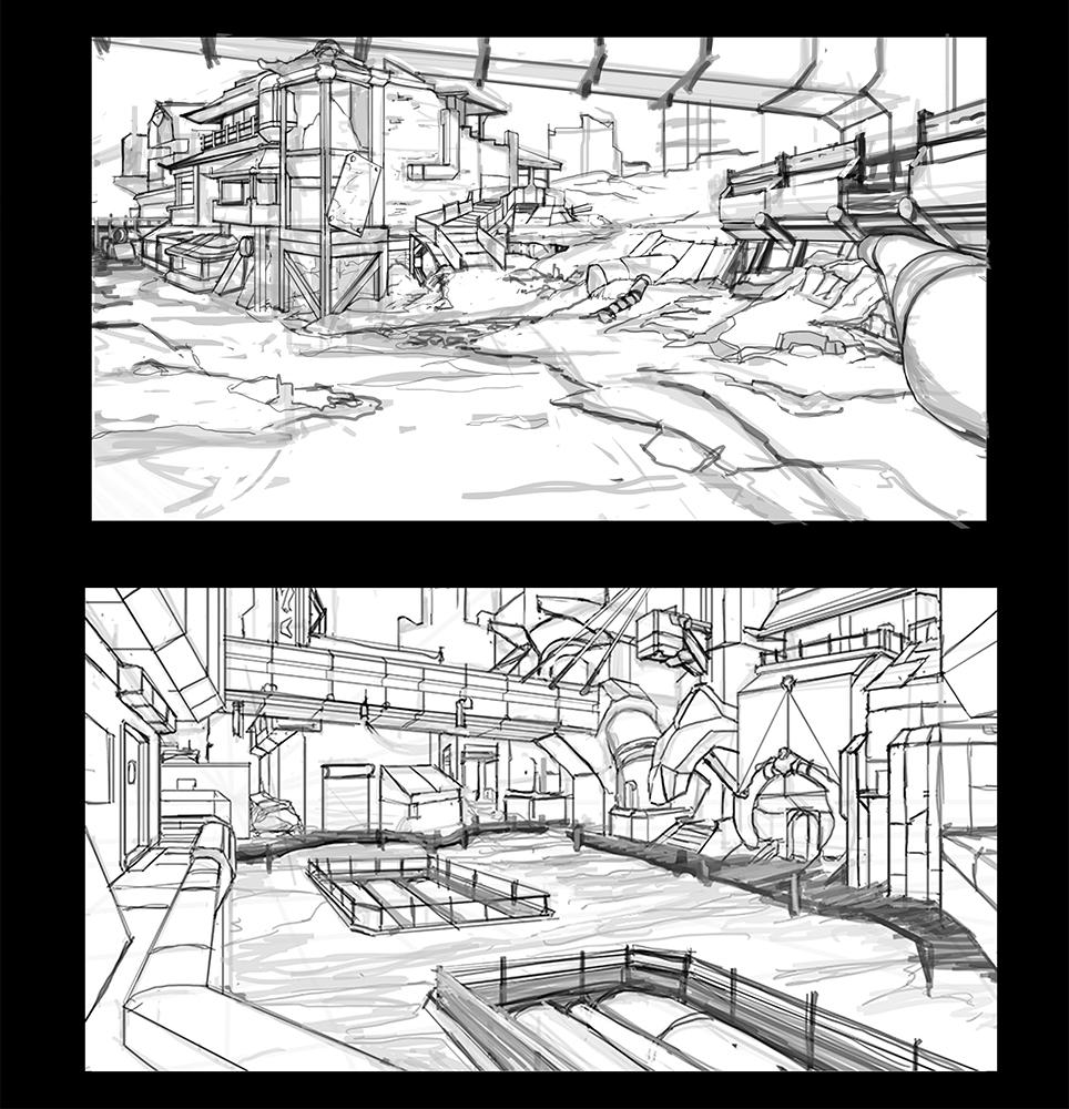Env-SketcheszOLD.jpg