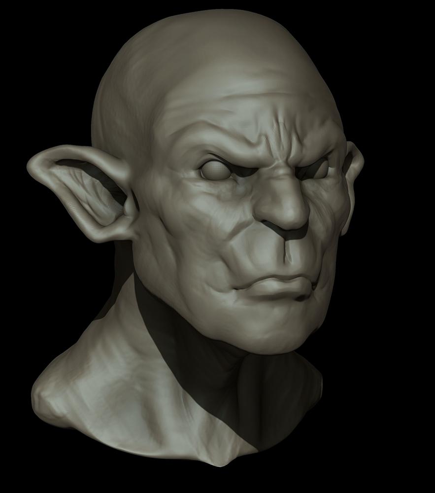 OldOrc_Sculpt_180124.png
