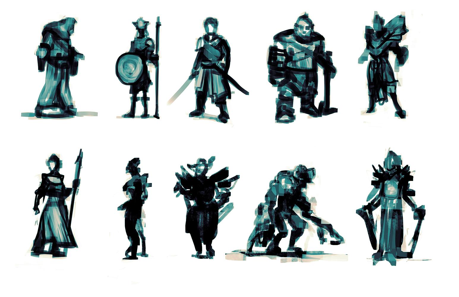 Character-Thumbs-180125.jpg