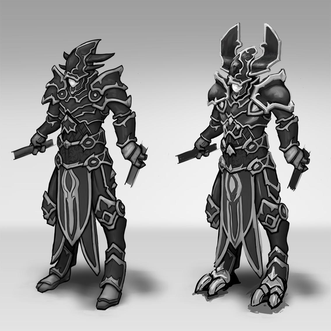 Obsidianwarrior_Concepts_170829.jpg