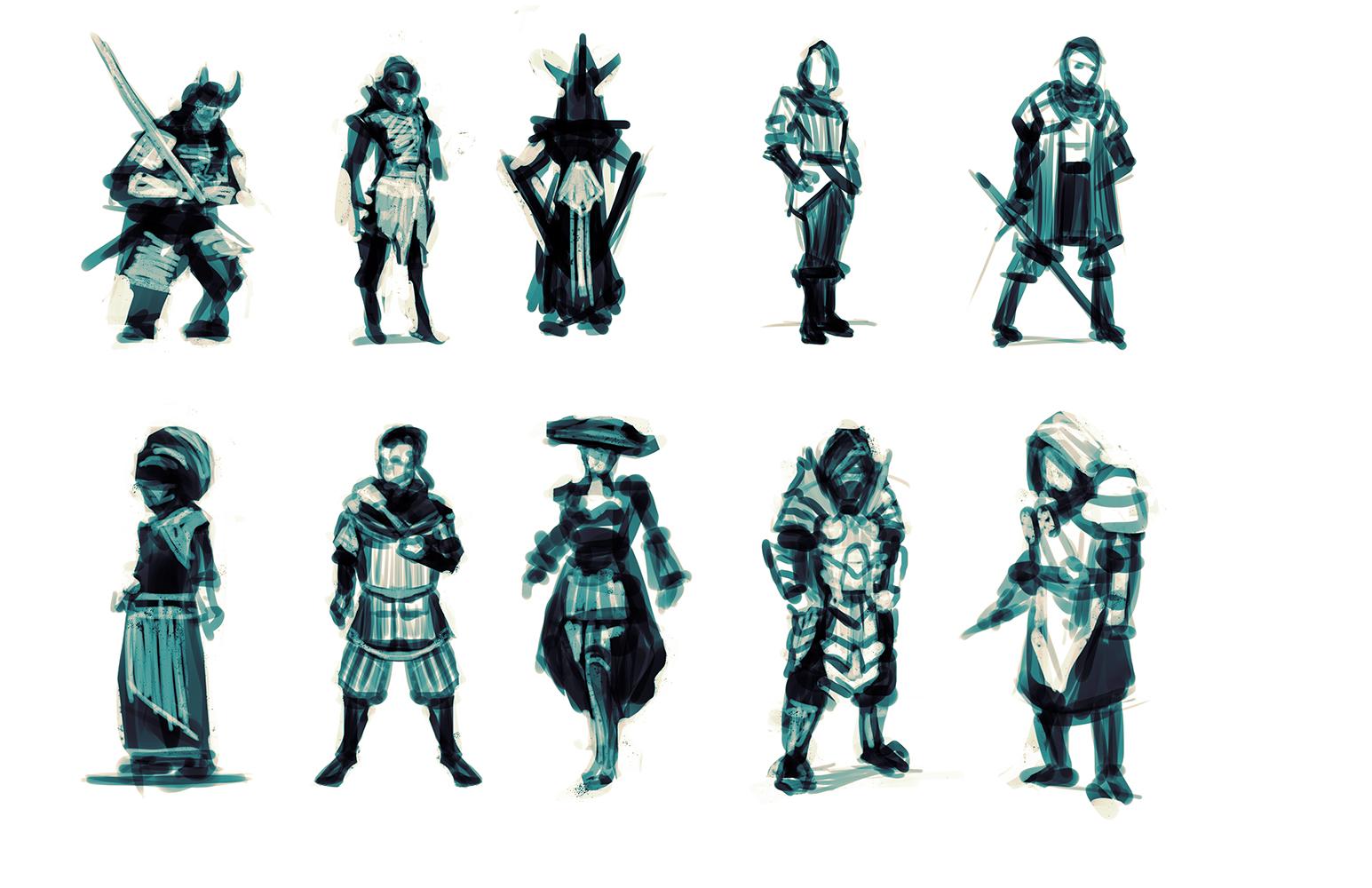 Character-Thumbs-180126.jpg