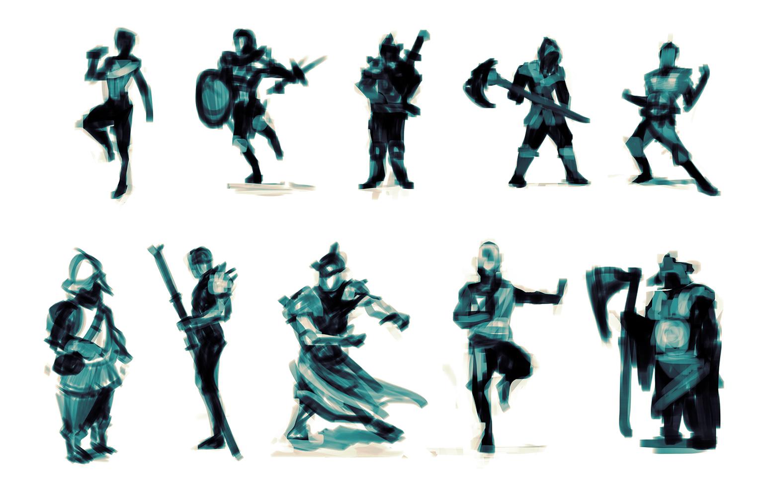 Character-Thumbs-180130.jpg