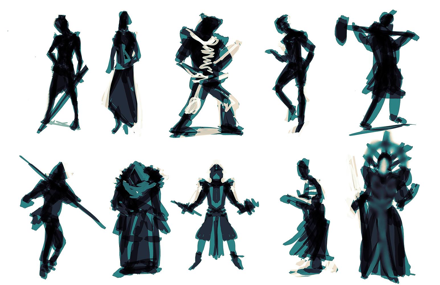 Character-Thumbs-180208.jpg