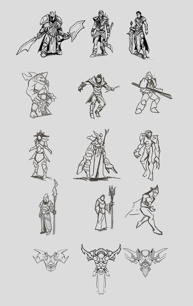 Character-SketchThumbs-2_180212.jpg