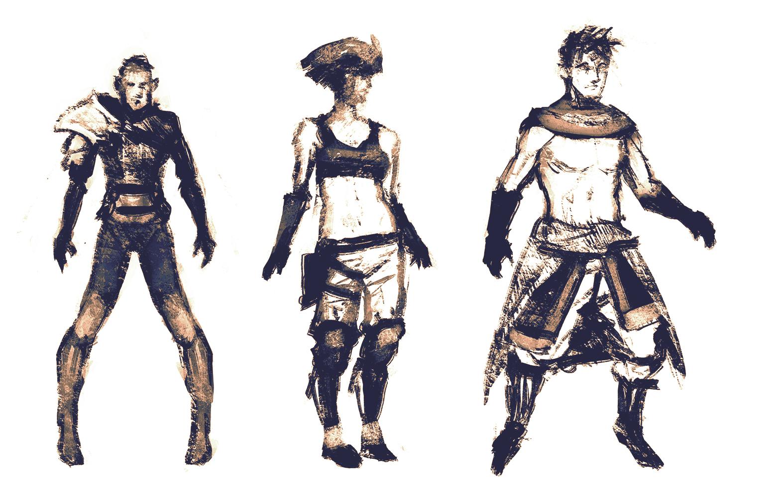 Character-SketchThumbs-180224.jpg