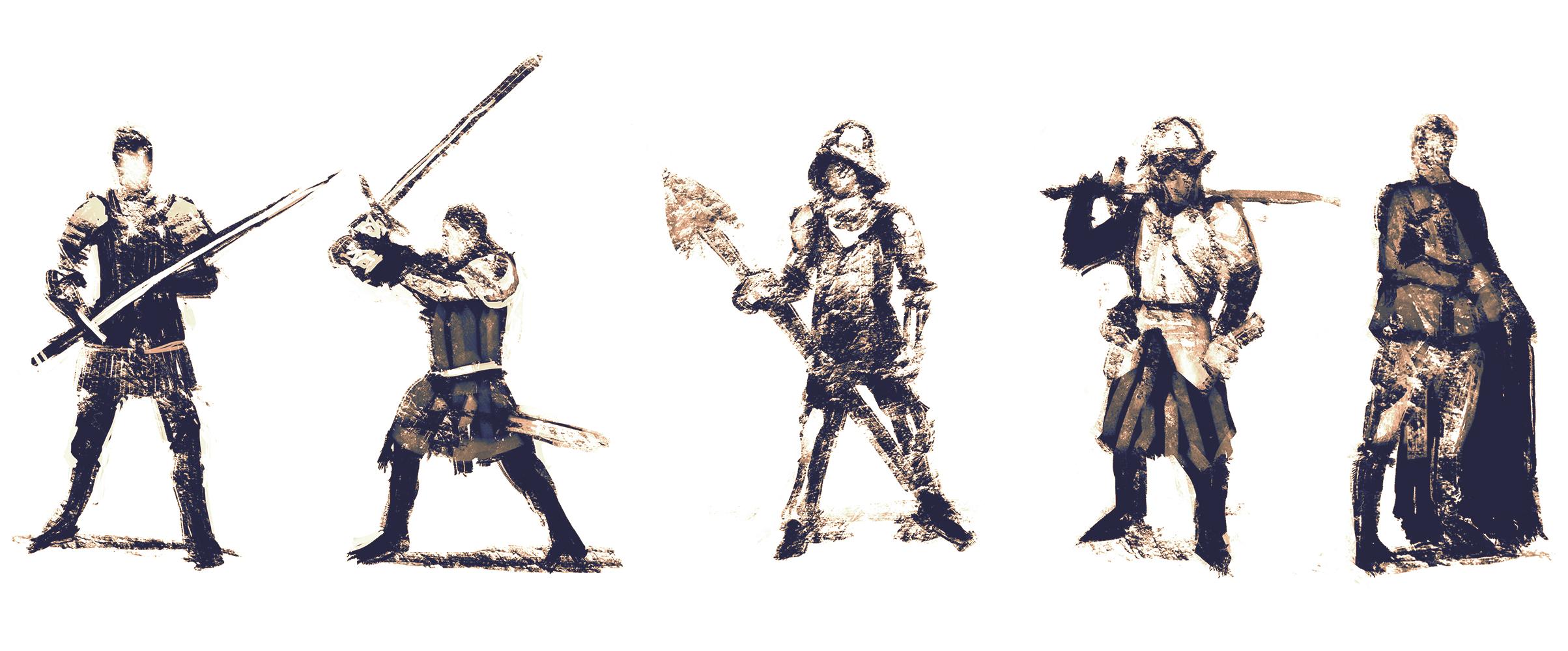 Character-SketchThumbs-180225.jpg