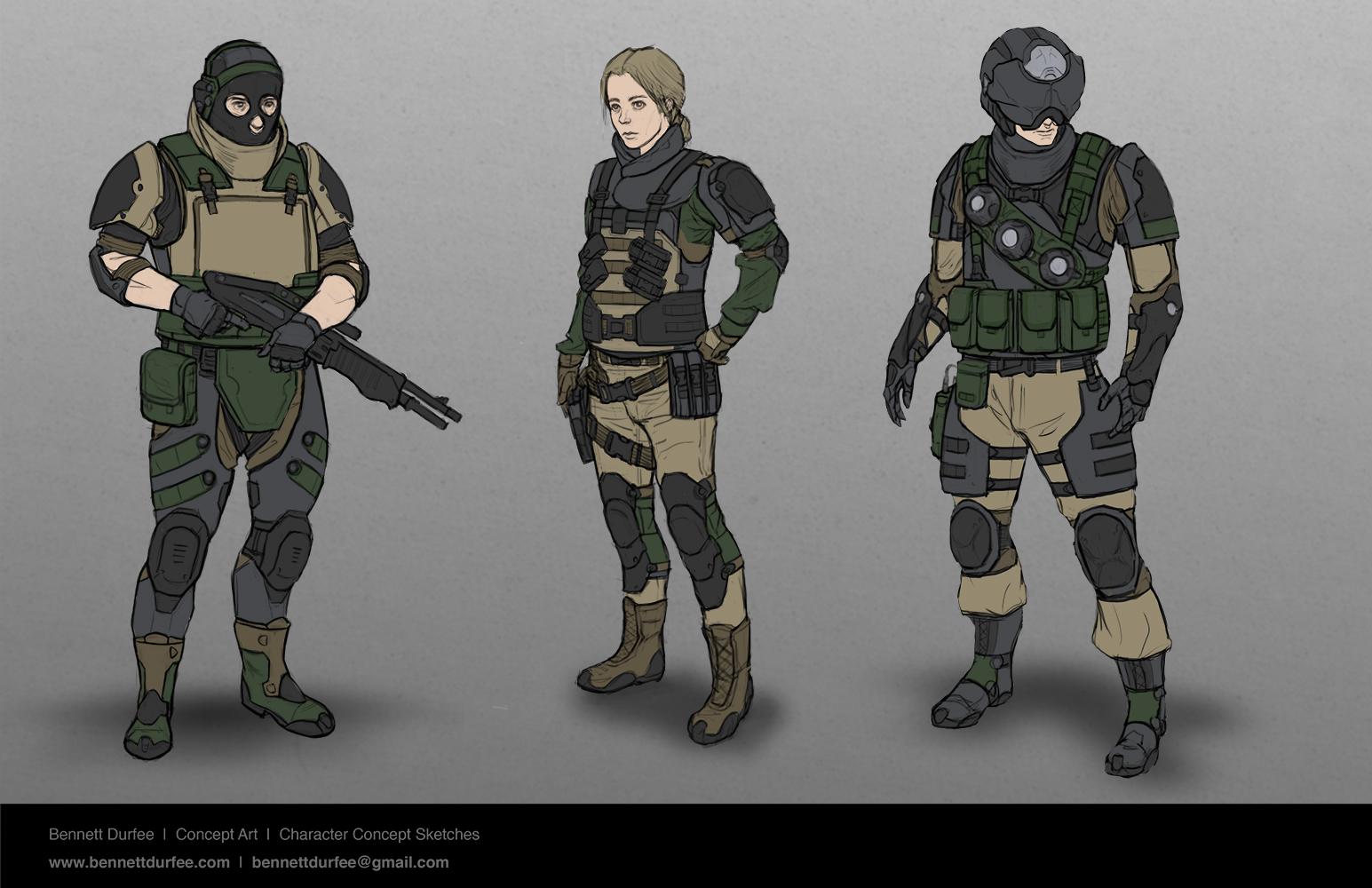 00_BD-AUF02_Soldiers_180310.jpg