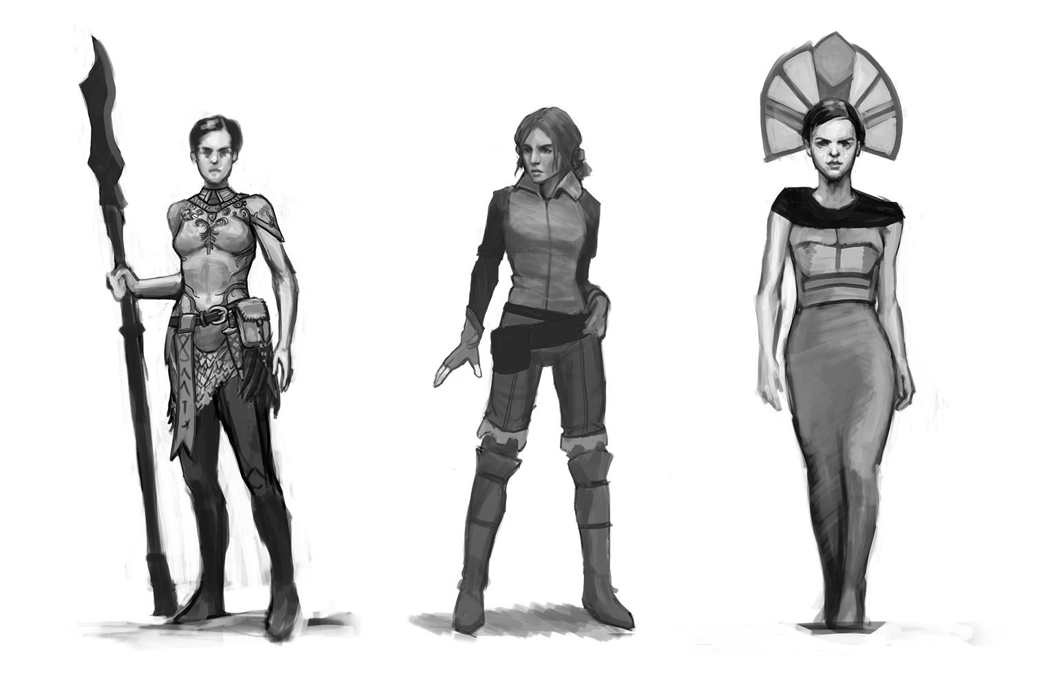 Character-SketchThumbs-180615.jpg