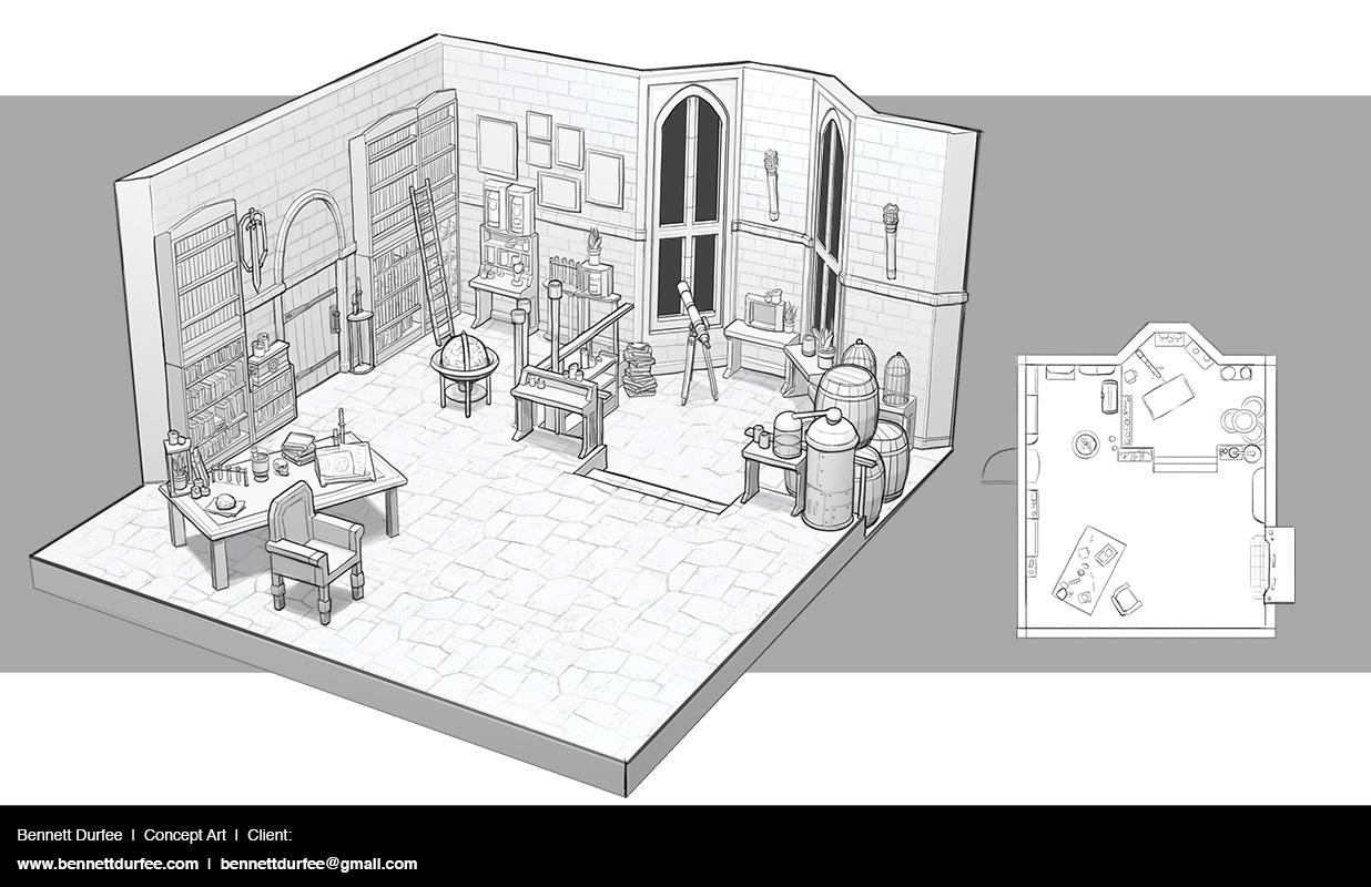 AlchemyLab-ConceptSheet_181012.jpg