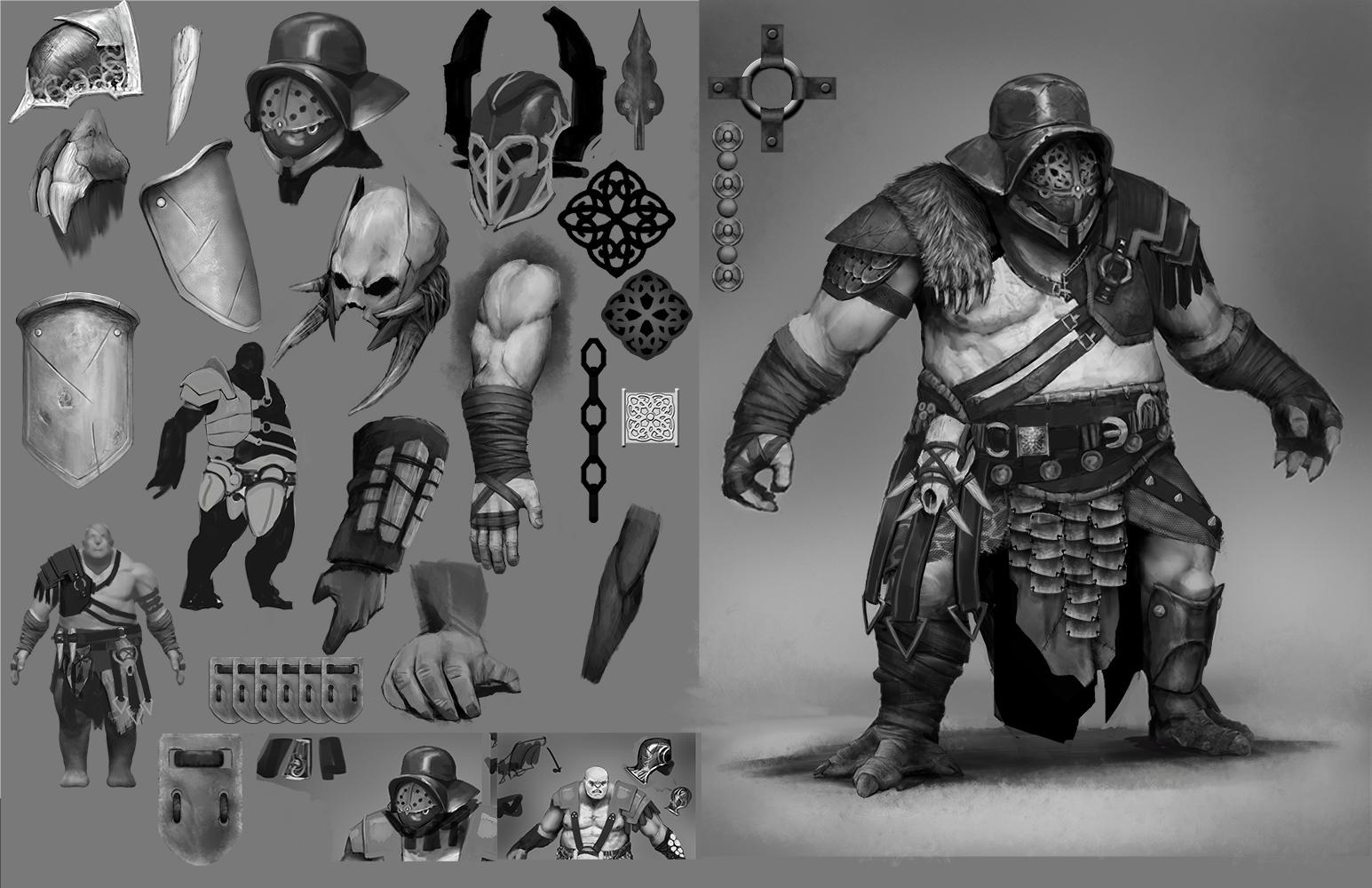 BD_Character-GladiatorbruteAssetStudies-04_181226.jpg