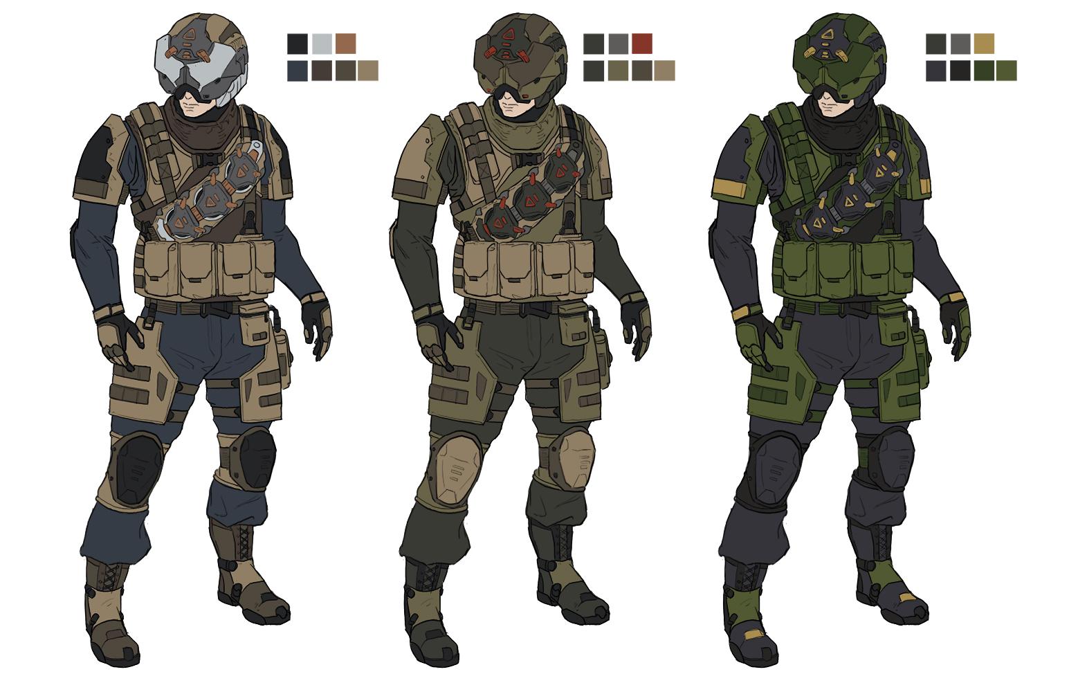 Recon-Color Options_180711.jpg