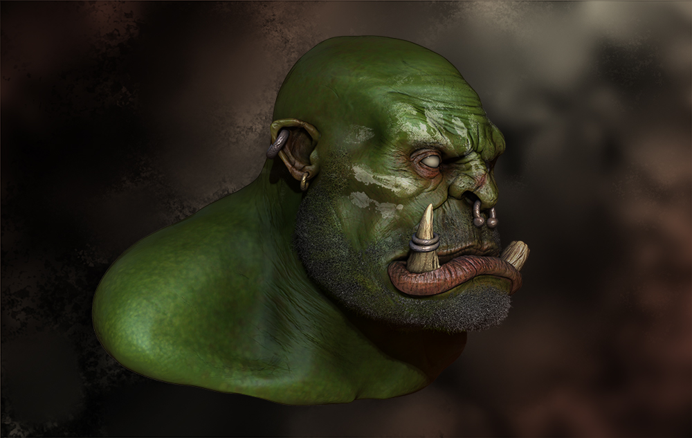 OrcBust-Colors01.jpg