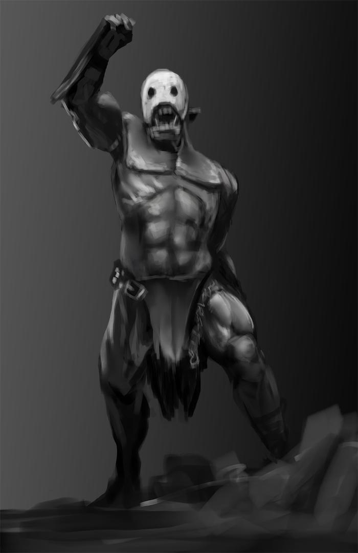 orc-valuestudy_190505.jpeg
