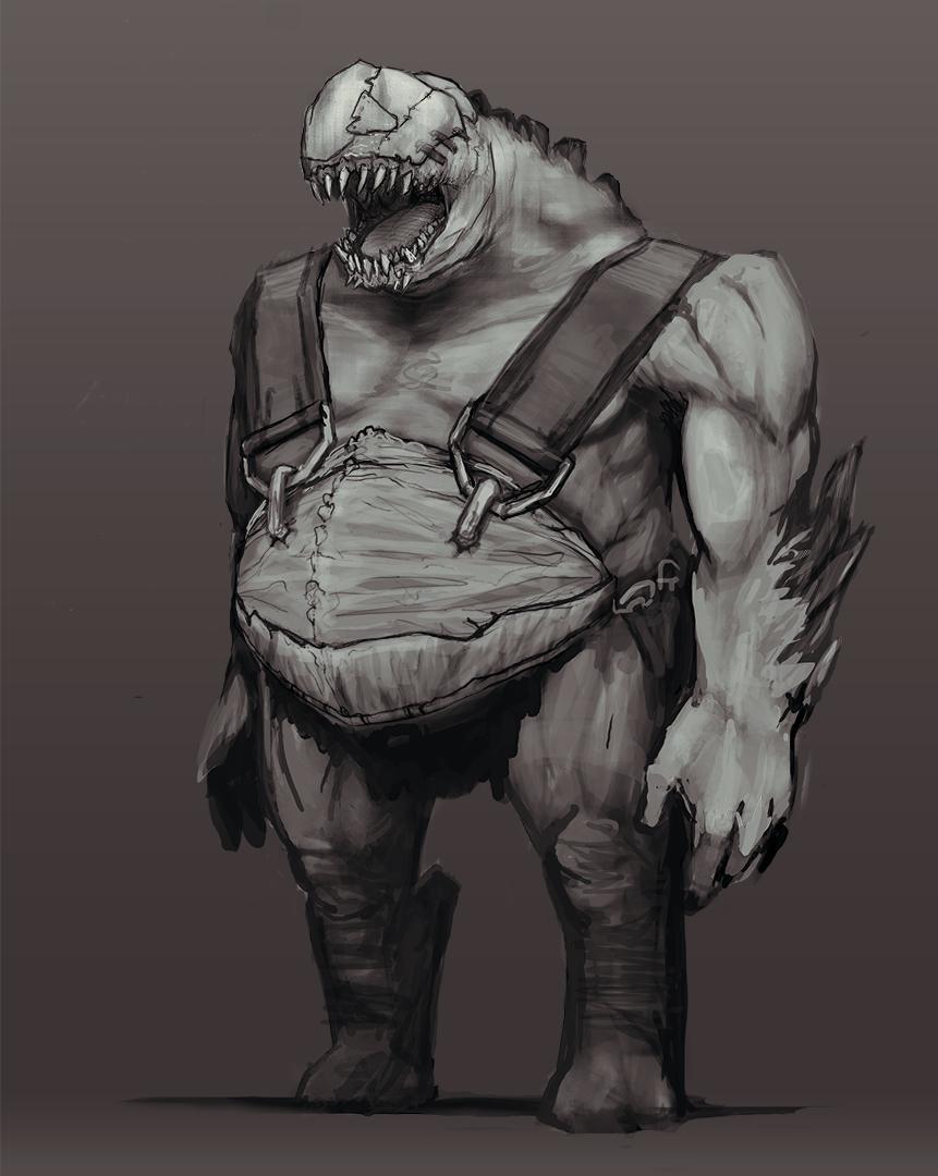 toothful_190508.jpeg