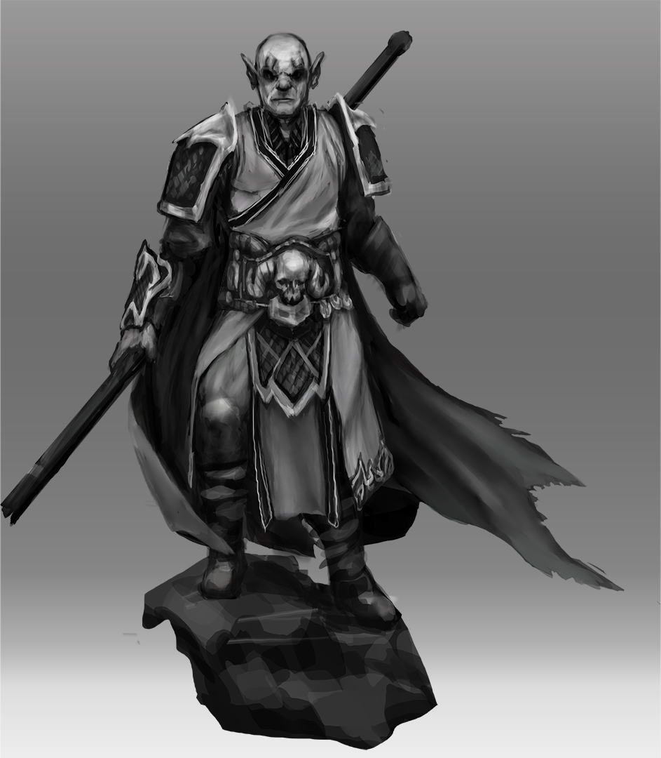 Warlock_190512.jpg
