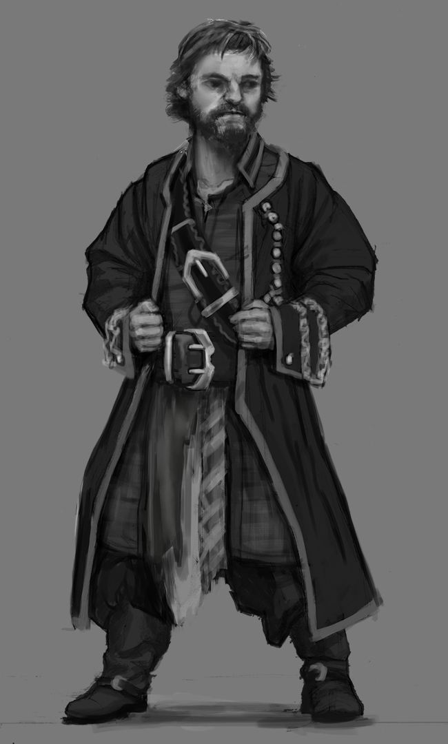 Pirate-2_190506.jpg