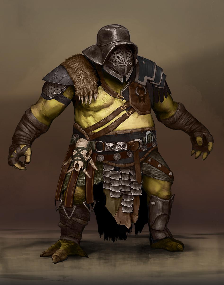 BD-Gladiator Brute-08-color_190113.jpg