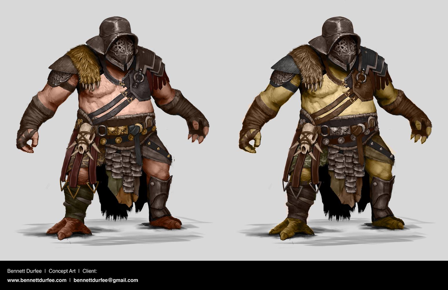 BD_GladiatorBrute-Color options_190111.jpg