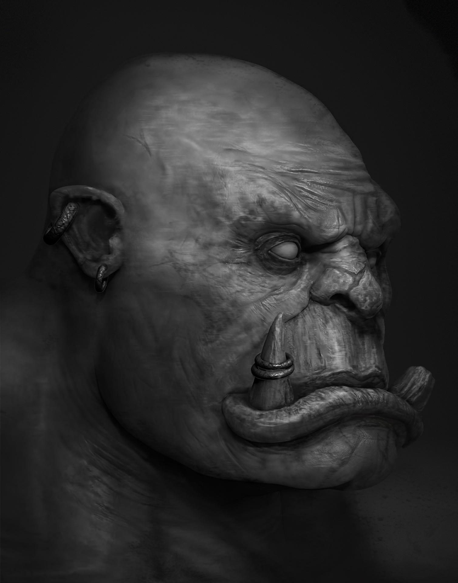 Orc-Portrait_180402.jpg