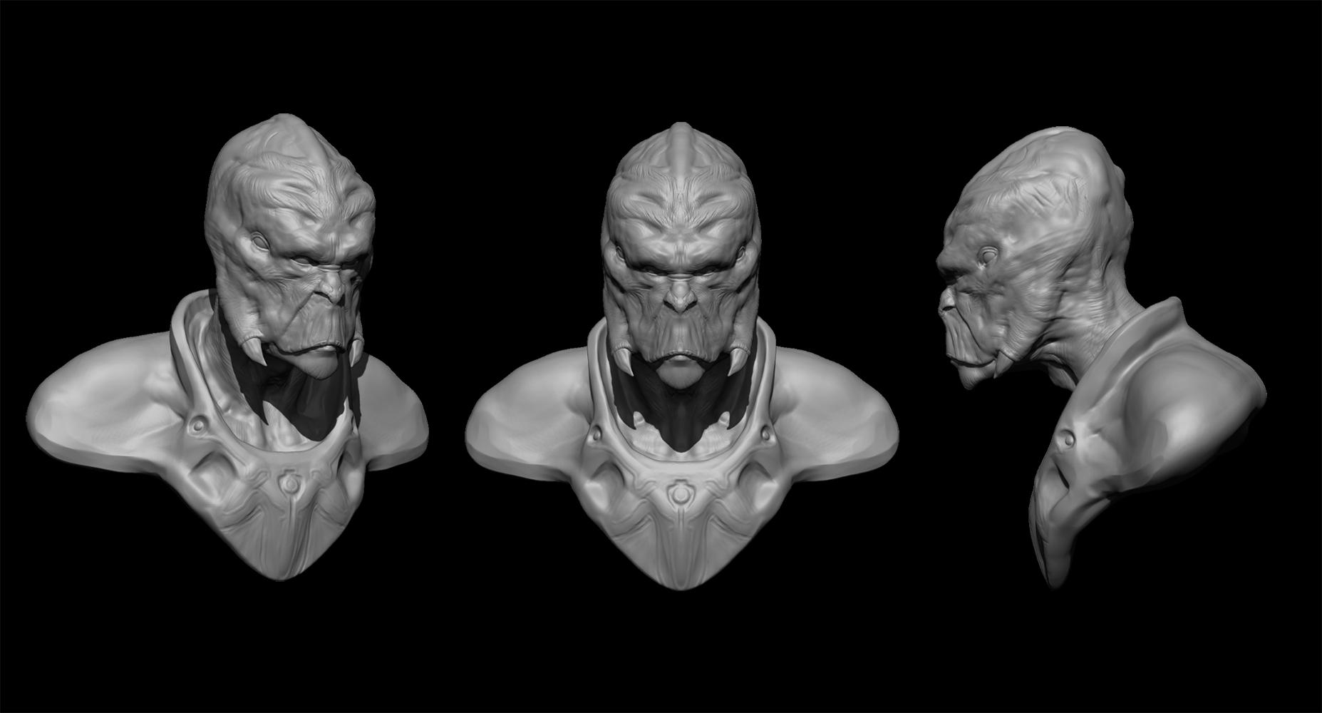 AlienCharacter-Bust_161101.jpg