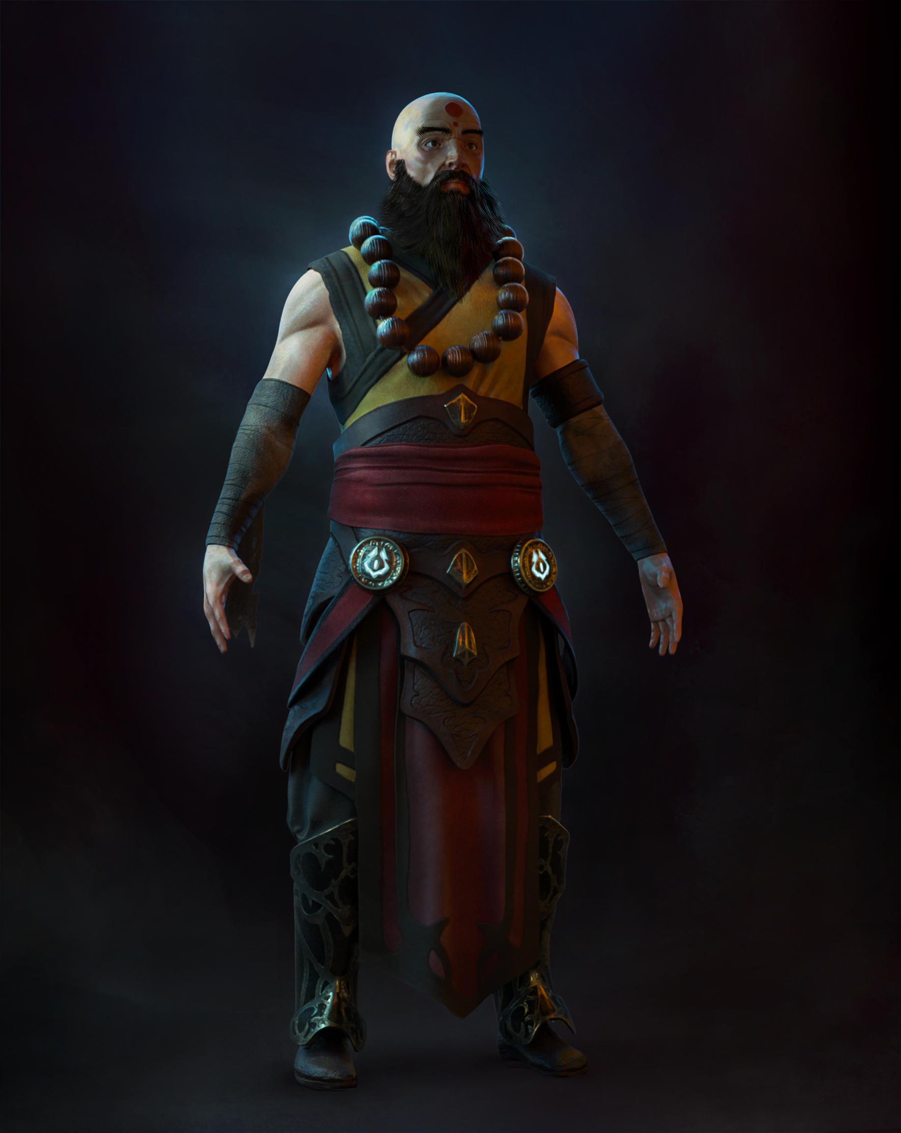 D3-Monk-hero_180430.jpg