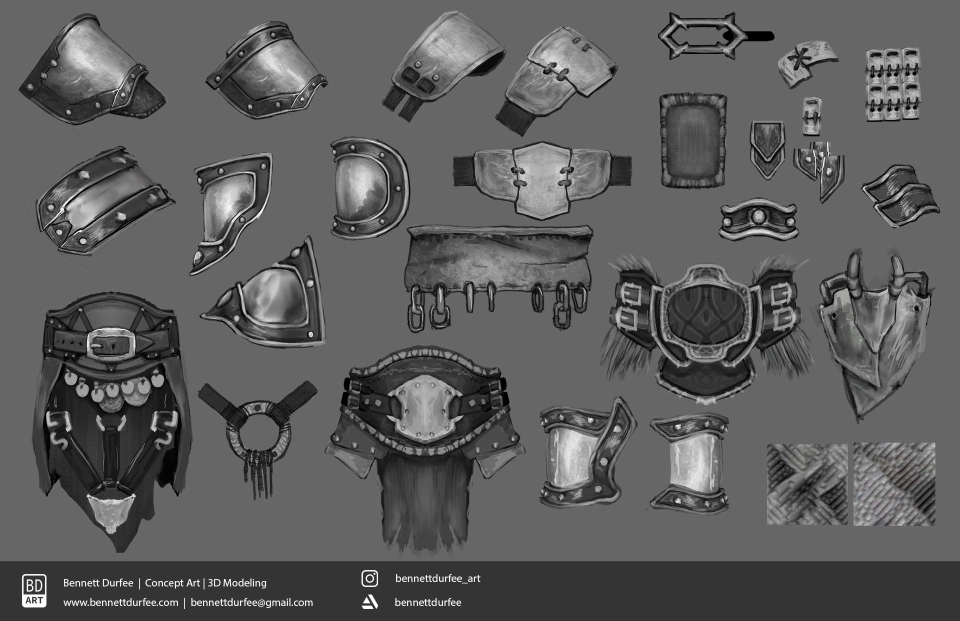 DMN-Conceptart_ArmorCallouts-Alts_190610.jpg