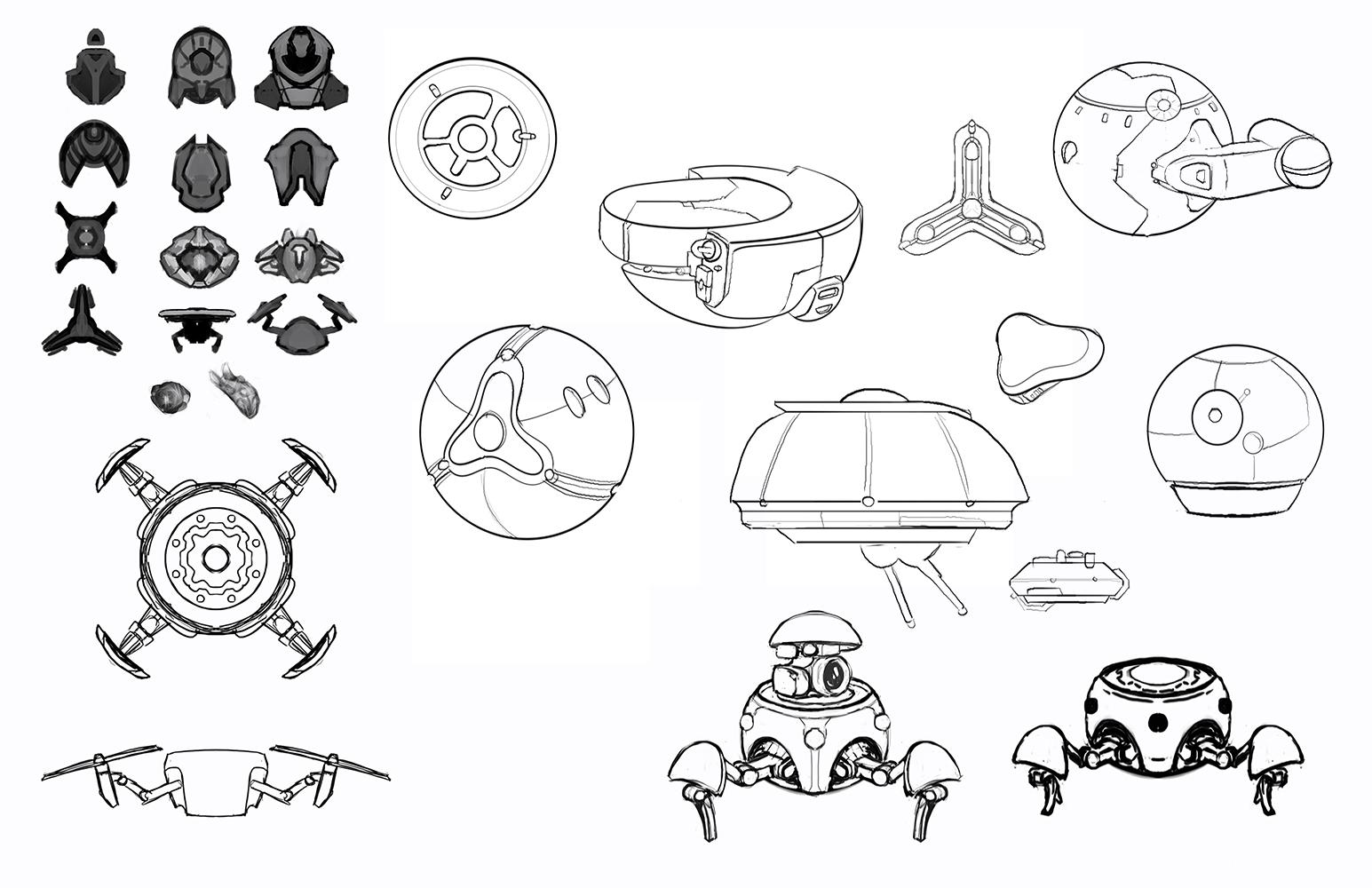 Recon_Drones3_181025.jpg