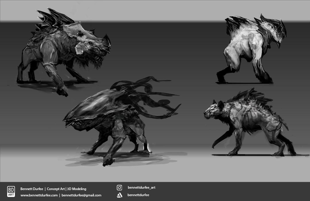 Hellhund-190701.png