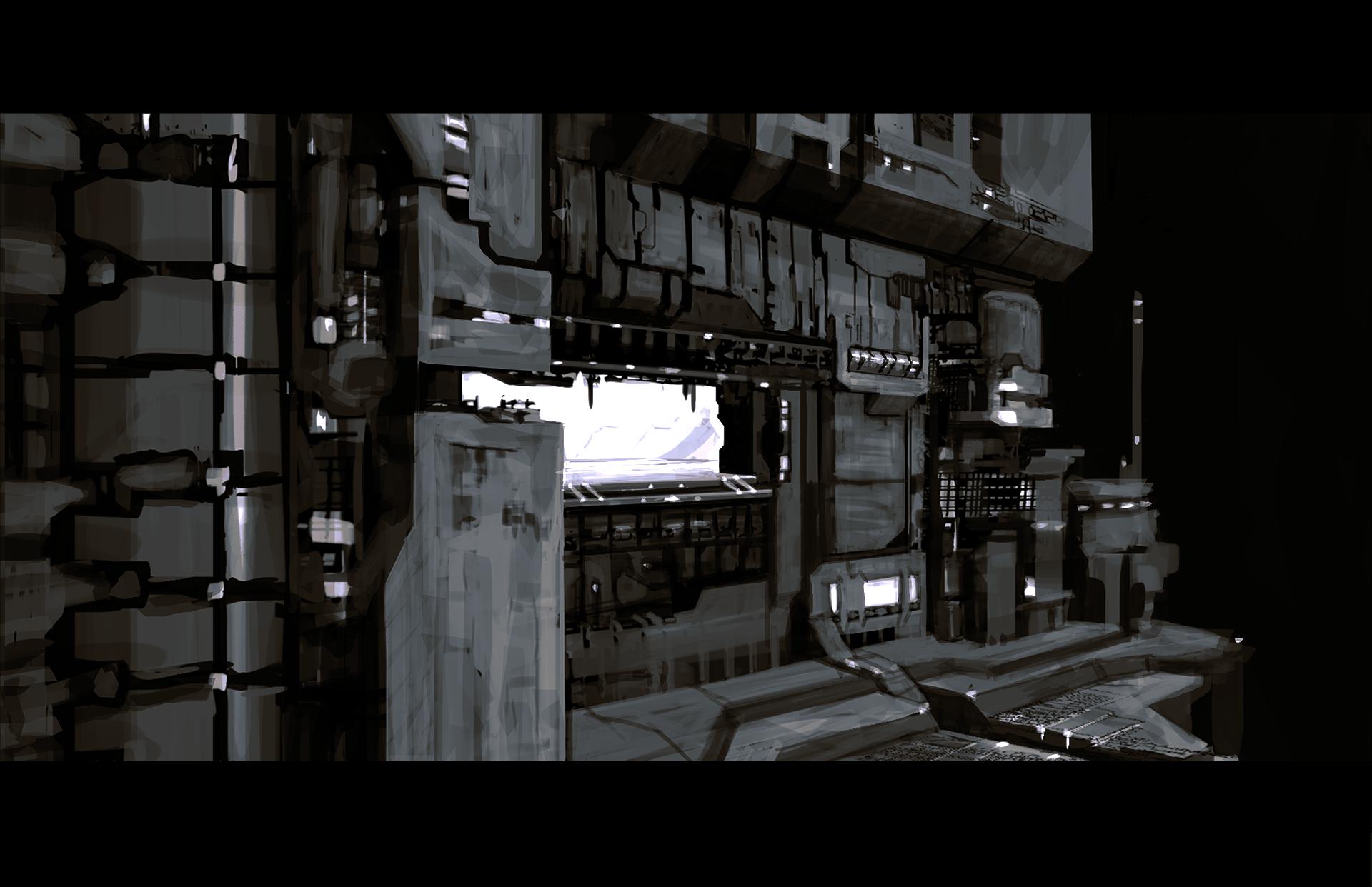 BD-Art_CityKit-THUMB.png