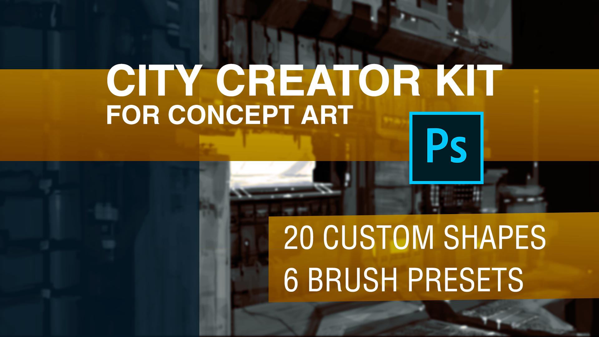 BD-Art_CityCreatorKit-THUMB.png