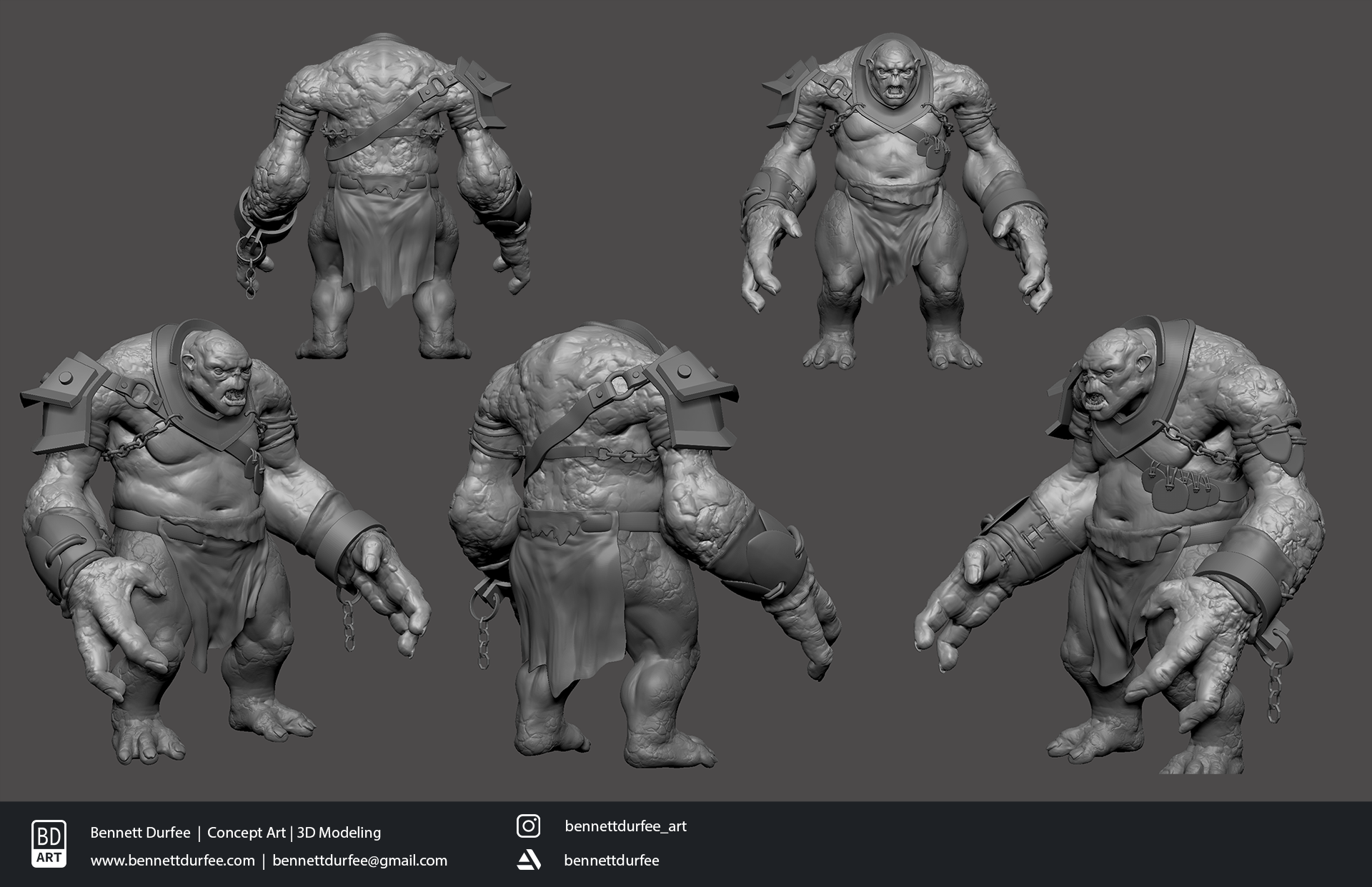 StreamTroll-Sculpt-Turnaround_190914.png