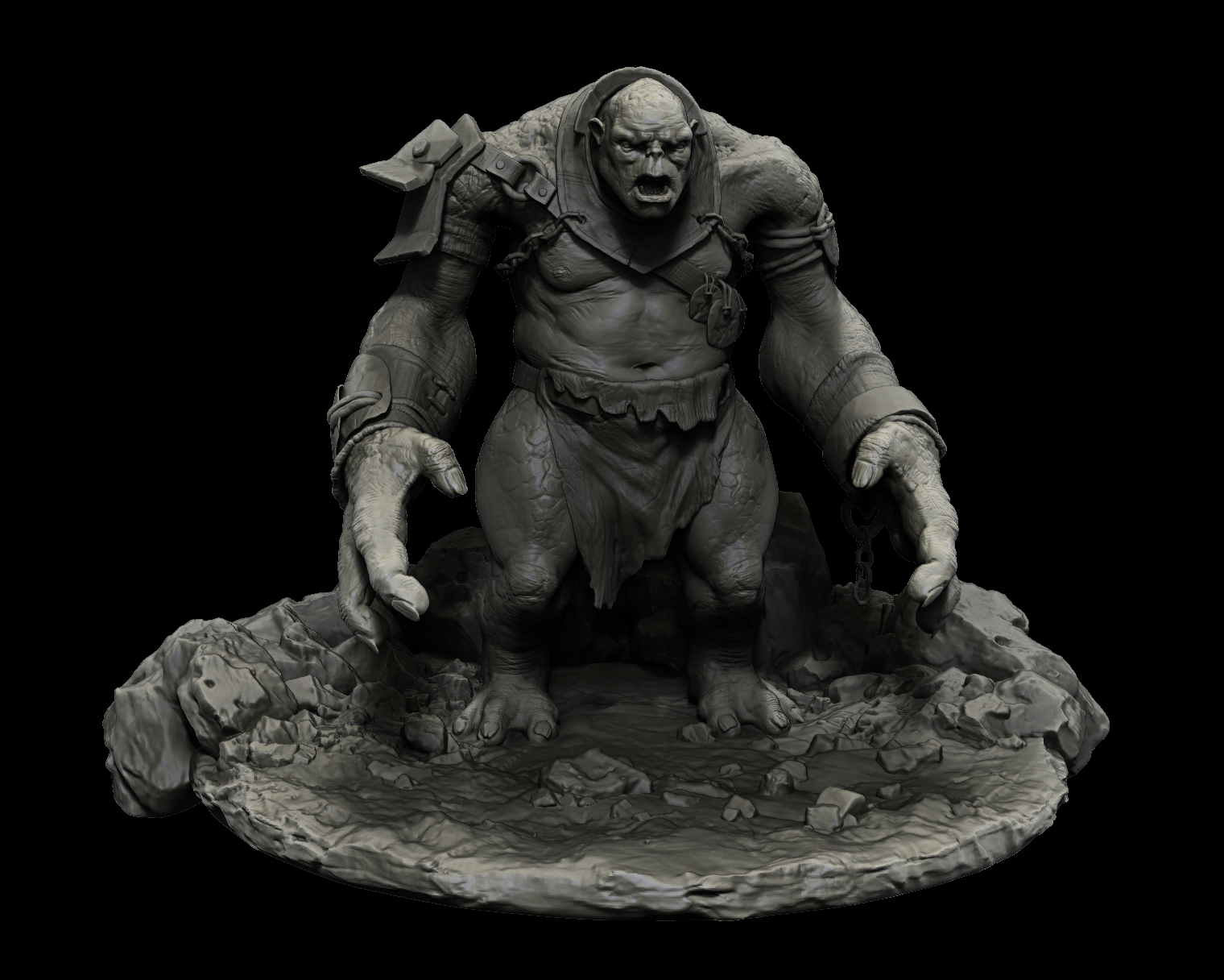Troll-Sculpt-high_190916.png