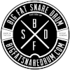 14 - Big Fat Snare Drum Logo.png