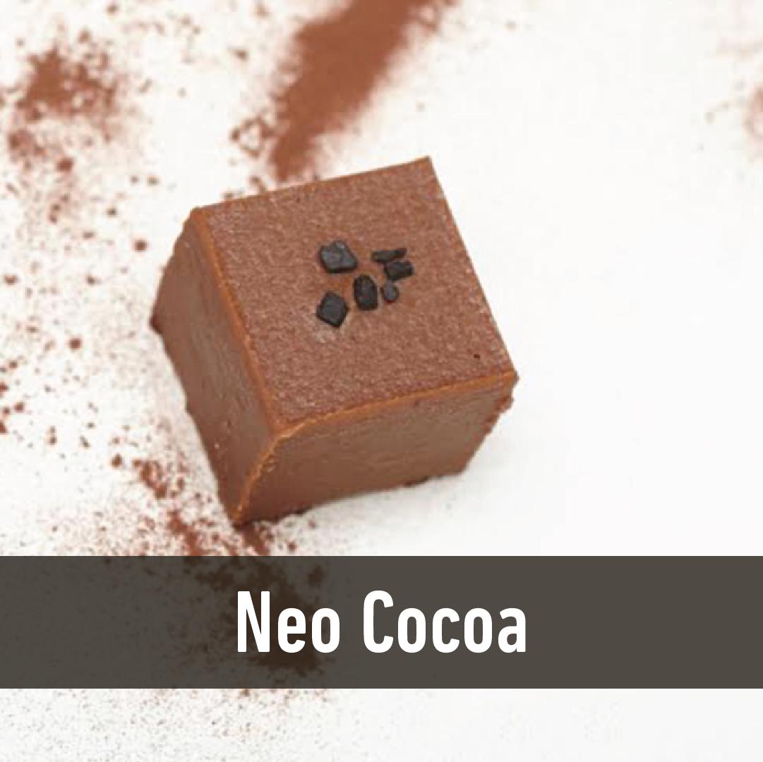 http://www.neococoa.com