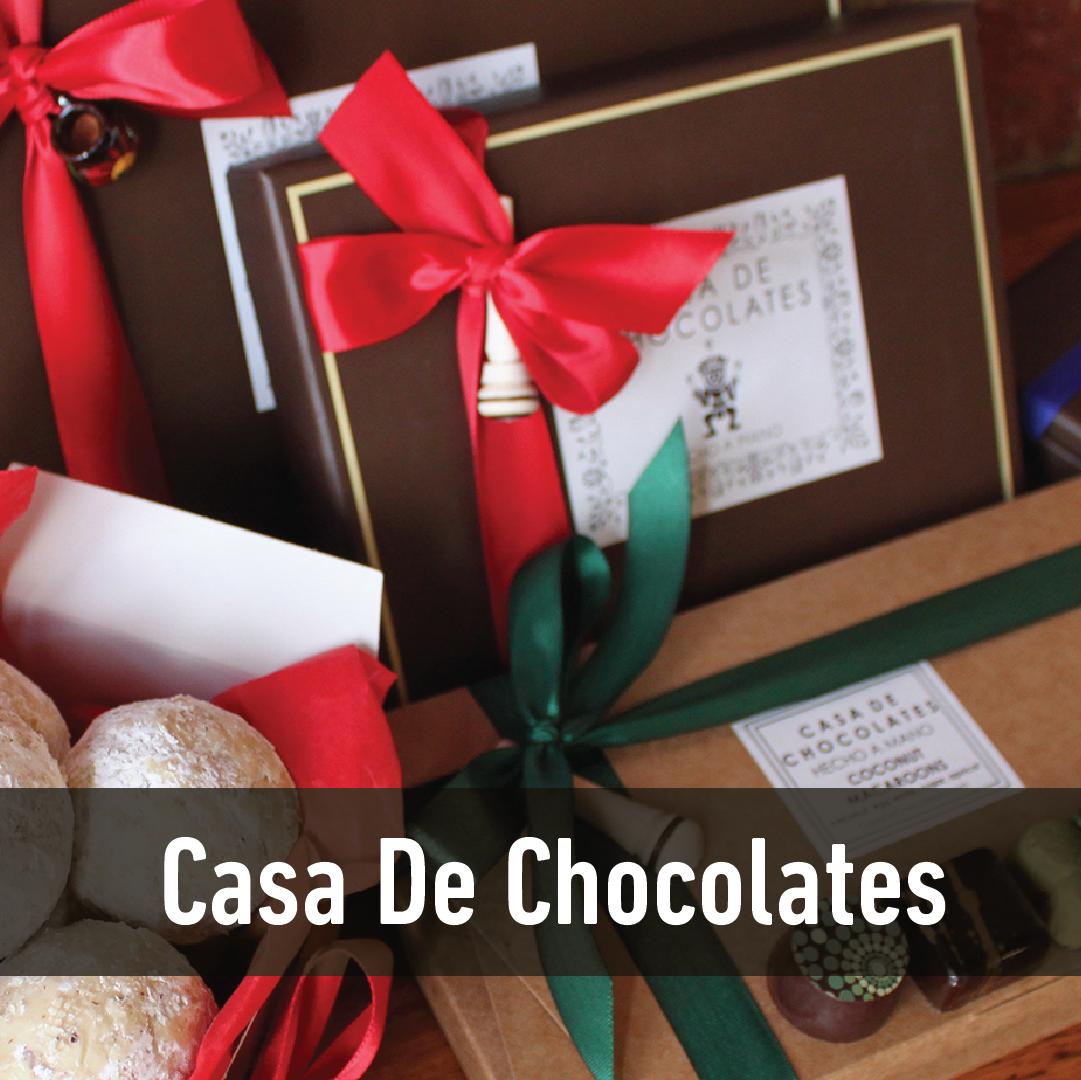 http://www.casadechocolates.com