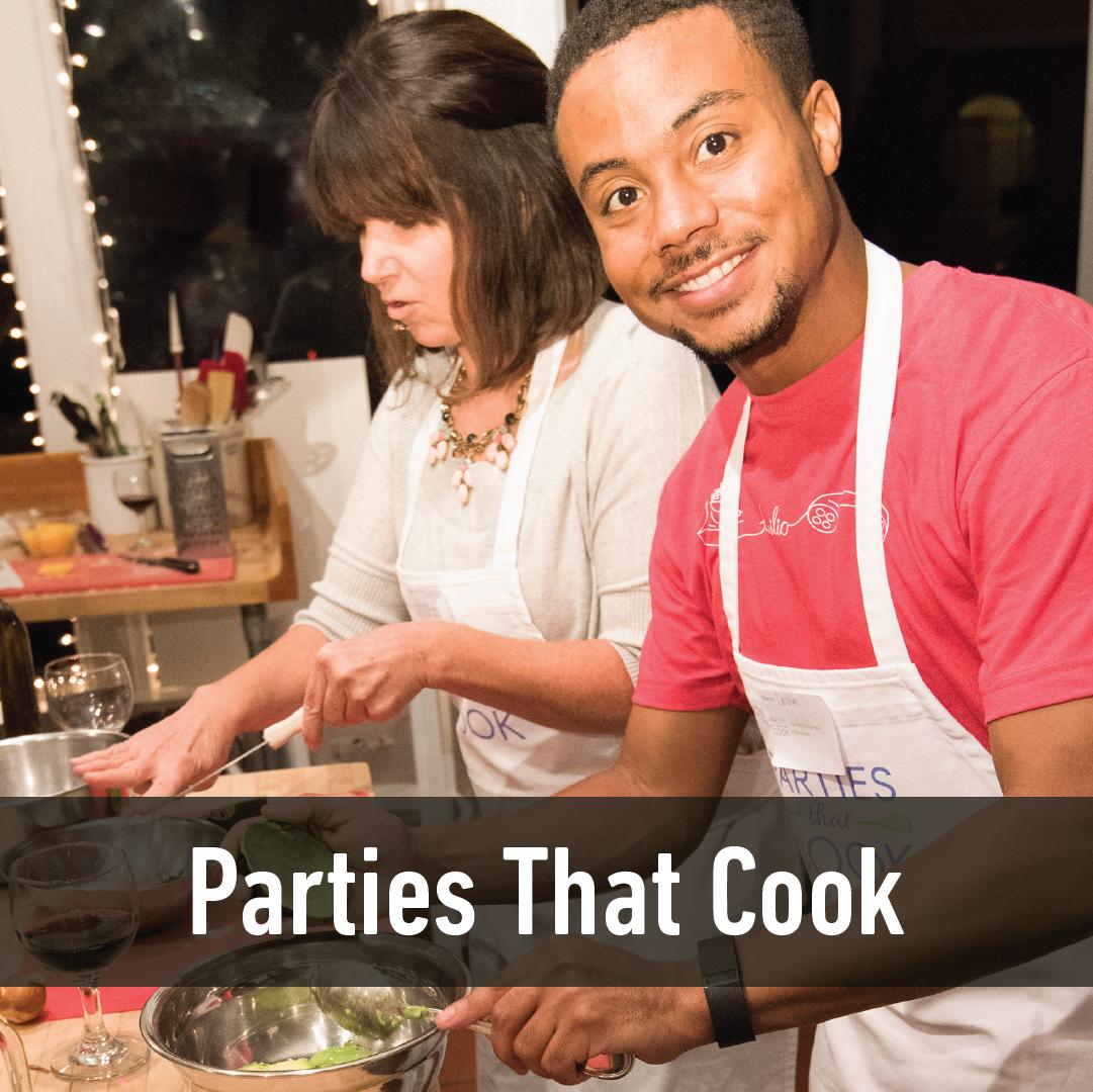 www.partiesthatcook.com
